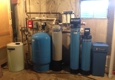 Johnson Water Conditioning - Yorkville, IL