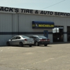 Black's Tire & Auto Services