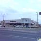 Central Doughnut - Austin, TX