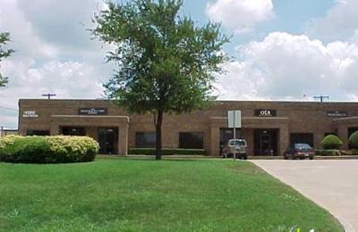Vaccination Station - Dallas, TX