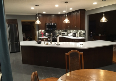 The Kitchen Center 1031 S 15th St Grand Junction Co 81501 Yp Com