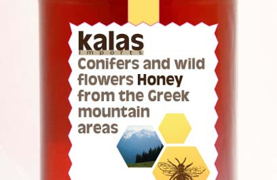 Kalas Imports, LLC - Chicago, IL
