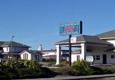 Anchor Beach Inn - Crescent City, CA