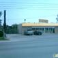 A&B Liquor - Austin, TX