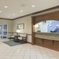 Holiday Inn Express Evansville - West - Evansville, IN