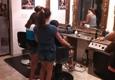 European Flair Salon & Day Spa - Beaver, PA