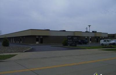 Davissa Telephone Systems Inc - Beachwood, OH