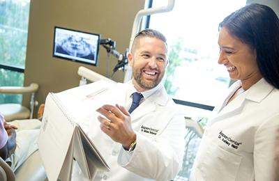 Aspen Dental - Gulf Breeze, FL