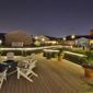 Highpoint Club Apartments - Orlando, FL
