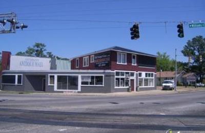 Blu Que Island Grill - Sarasota, FL