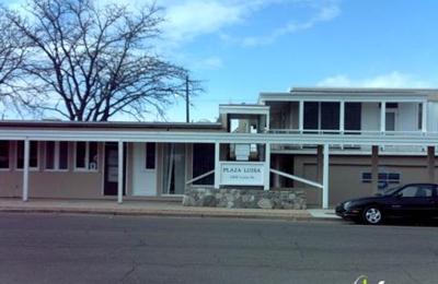 Darmitzel Robert E Dentist - Santa Fe, NM