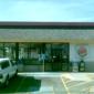 Burger King - Denver, CO