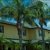 Oak Terrace Apartments