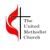 United Methodist Church Conference