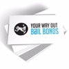 Your Way Out Bail Bonds