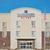 Candlewood Suites Champaign-Urbana Univ Area