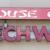 House Of Szechwan