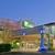 Holiday Inn Express Of Bellingham