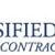 Diversified General Contractors Inc