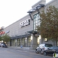 McCaslin Properties Inc - Dallas, TX
