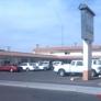 Albrecht & Son - Youngtown, AZ