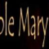 Pebble Road-Maryland Pkwy Animal Hospital