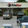 Drive Now Auto Credit Inc