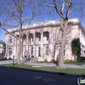 Le Petit Trianon Theatre - San Jose, CA