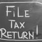1Rush Passport, Visa, Tax Multi Services - Lewisville, TX