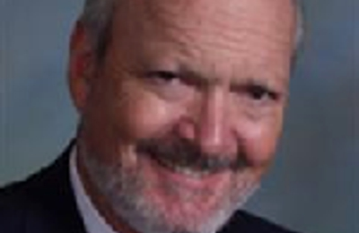 Gorman William H Md - Austin, TX
