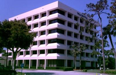 Taylor & Taylor - Palm Beach Gardens, FL