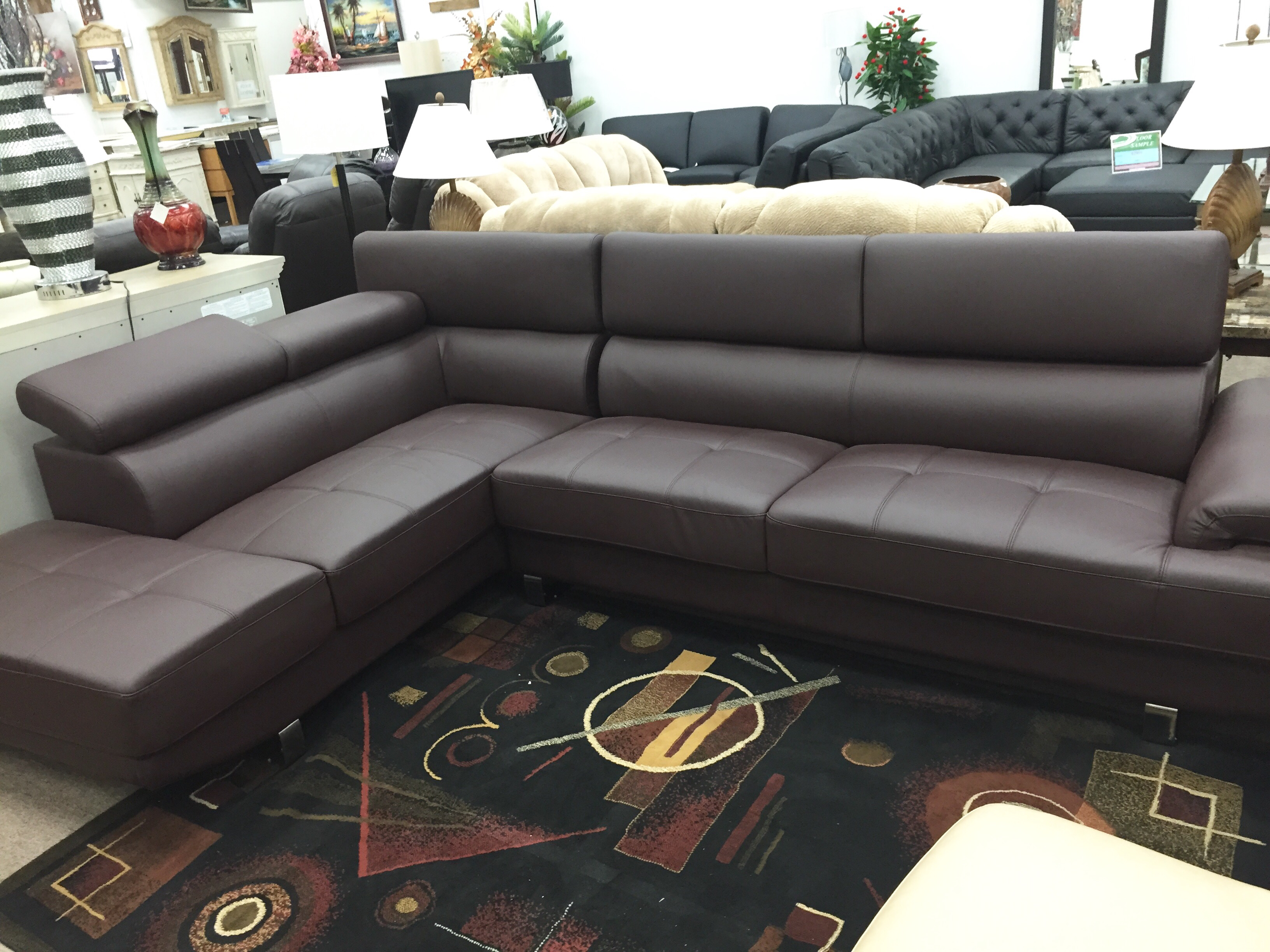forest furniture 2172 forest ave staten island ny 10303 yp com