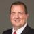 Allstate Insurance Agent: Jonathan Willhite