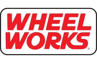 Wheel Works - Gilroy, CA
