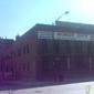 Windy City Silkscreening - Chicago, IL