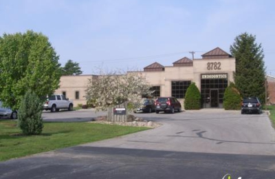 Indiana Endodontics - Indianapolis, IN