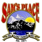 Sam's Place - Zephyr Cove, NV