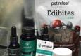 Pet Releaf - Littleton, CO