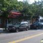 Parkside Press Inc - Glendale, NY