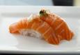 Mikuni Japanese Restaurant & Sushi Bar - Truckee, CA