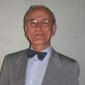 Asher Bernard W Md - Batavia, NY