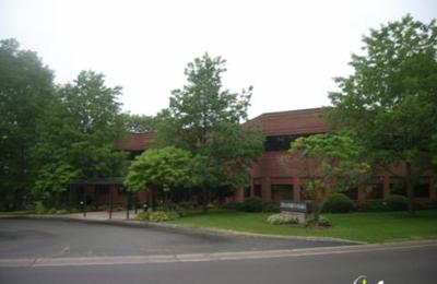 Shipley, Laura J, MD - Rochester, NY