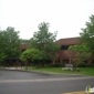 Linden Oaks Physical Therapy/Athletic Rehabilitation - Rochester, NY
