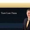 Tapp Law Firm PA