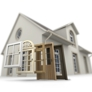MBHS Windows, Doors & Enclosures - Myrtle Beach, SC