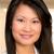 Dr. Erika Lu Rangel, MD
