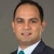 Allstate Insurance Agent: Aamir Parekh