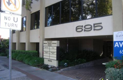 Gould Dermatology - Menlo Park, CA