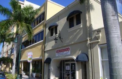 Netprofession Inc - Hollywood, FL