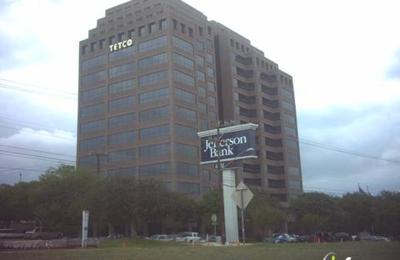 New Tech Global Ventures - San Antonio, TX